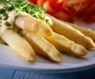 L'Alsace dans votre assiette à l'occasion d'un dîner traditionnel