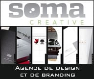 Soma Creative Group