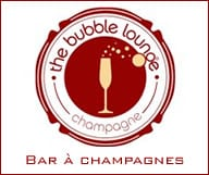 The Bubble Lounge