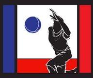 Tournoi de pétanque au Cercle Rouge le 11 juillet