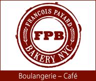 FPB - François Payard Bakery