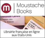 Moustache Books