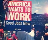 Etre salarié aux Etats-Unis