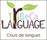 Tribeca Language