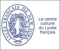 Lycée Français de New York – Cultural Center