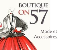 Boutique On 57