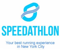 Speedathlon