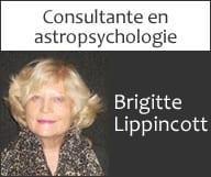 Brigitte Lippincott