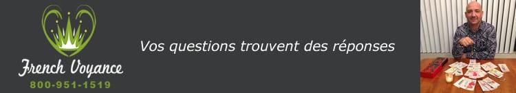 French Voyance