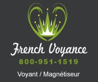 Joseph – French Voyance