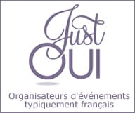 Just Oui