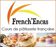 French'Encas