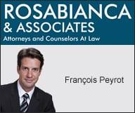 Rosabianca & Associates, PLLC