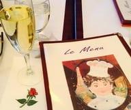 La St Valentin des Parisiens