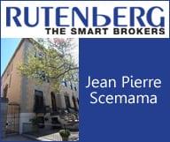 Jean Pierre Scemama – Rutenberg Realty