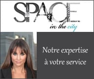 Space in the City – Douglas Elliman