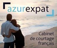 AzurExpat – Assurances santé expatriés et voyage