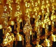 La star des Oscars, c'est vous