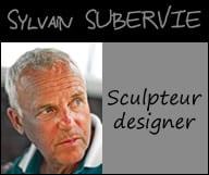 Sylvain Subervie – Art Design