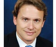 Olivier Sureau, « Bien se préparer pour bien s'installer » – membre du French District