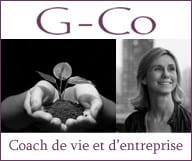 G-CO, LLC – Marie Laure Grosgogeat