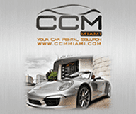 Car Centurion Management