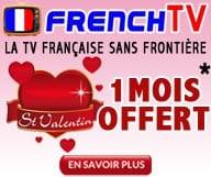 17 chaînes françaises en HD aux Etats-Unis
