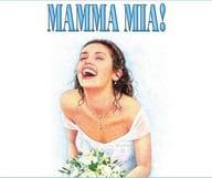 Mamma Mia! Le retour