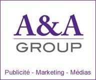 A&A Group