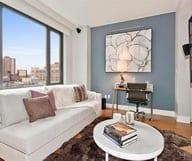 Appartement à vendre à Manhattan