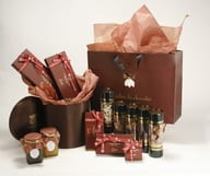 Le Maître chocolatier Eric Girerd célèbre les mamans gourmandes