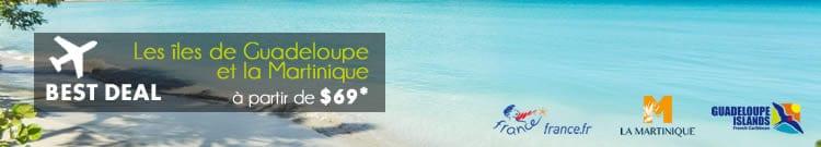 Atout France 2016 – Main