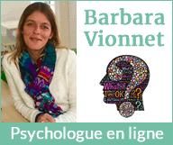 Barbara Vionnet