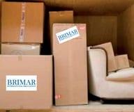 Ménagez vos déménagements