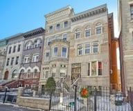 Maison de ville à vendre à Brooklyn