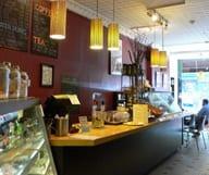 A vendre : 1 café – 2 adresses : une opportunité immobilière rare !