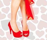 Valentin recherche Valentine