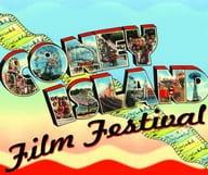 Coney Island fait son cinéma