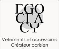egocracy-marque-ligne-vetement-t-shirt-sweat-parisien-192