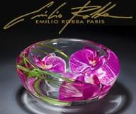 emilio-robba-sculpture-fleurs-vases