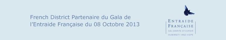 Entraide française Gala 2013 – 750