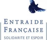 Connaissez-vous l'Entraide Française ?