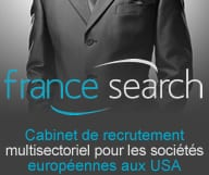 France Search