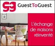 GuestToGuest