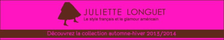 Juliette Longuet 750