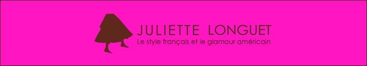 Juliette Longuet