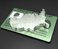 Les inscriptions sont ouvertes pour la loterie à la carte verte 2014
