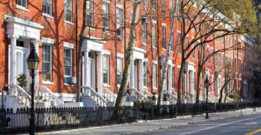 louer-acheter-bien-immobilier-new-york-patrick-ben-hayoun-une