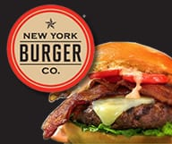 New York Burger Co. West Chelsea