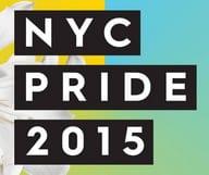 New York pour tous